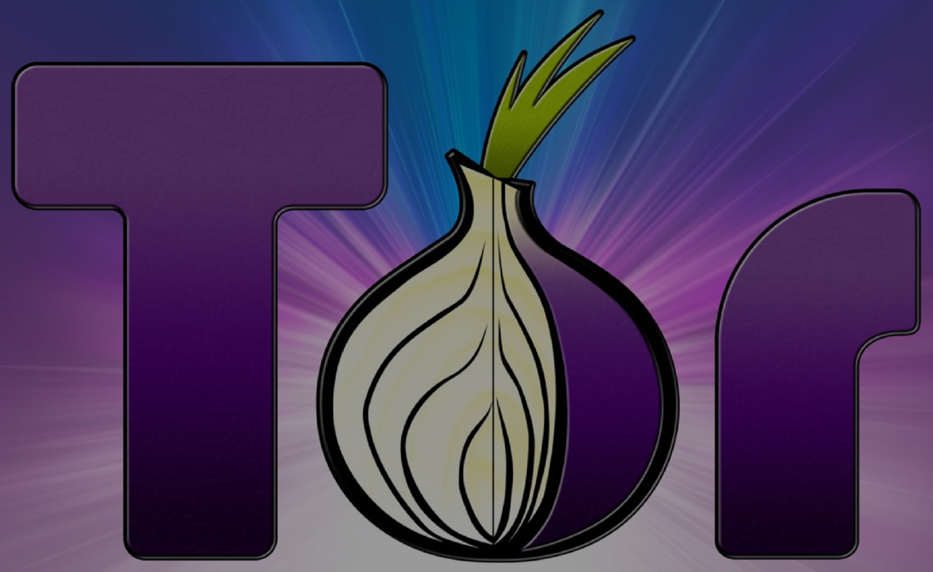 Тор браузер лук на русском gydra safe to use tor browser gydra