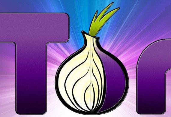 Zerodium готова заплатить 1000000 долларов за уязвимости в Tor