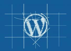 Кейлоггер выявлен в более чем 5000 WordPress-сайтах