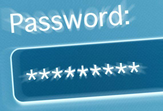 С помощью машинного обучения можно взламывать пароли