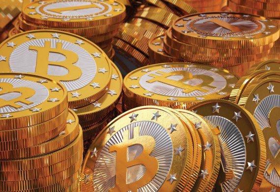 Из кошельков пользователей даркнет-рынка Dream Market пропали биткоины