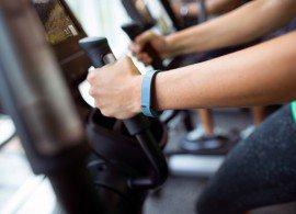 С помощью уязвимости в фитнес-трекере можно получить доступ к персональным данным