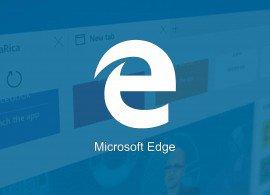 Выявлена методика, которая позволяет вредоносным сайтам пользоваться браузером Edge