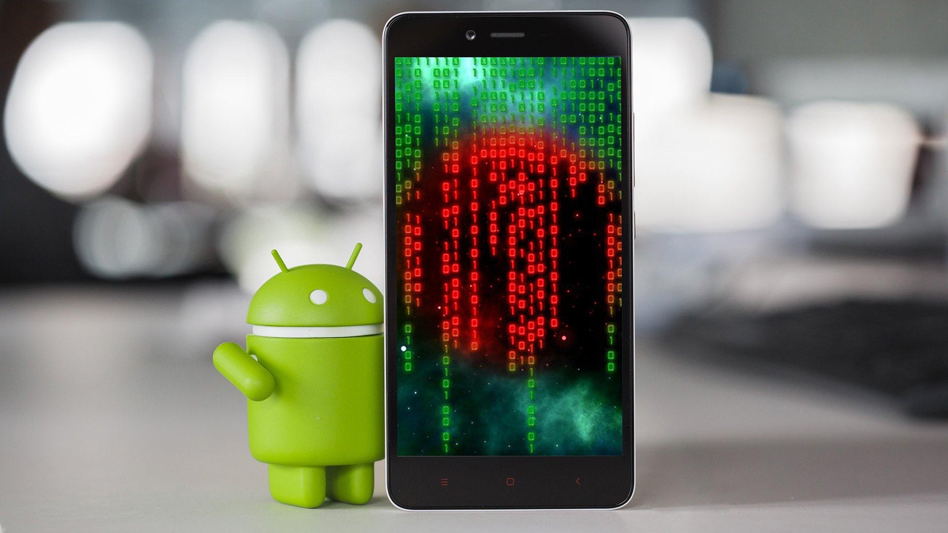 whatsapp для андроид  Android OS Games