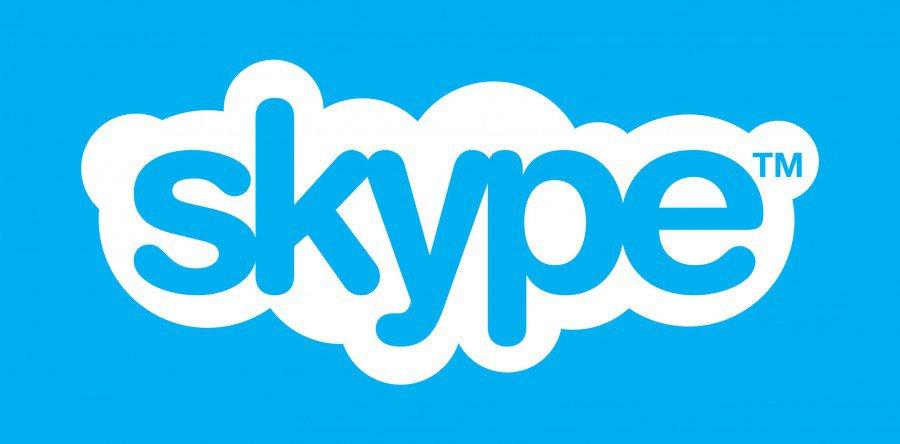 Skype без баланса