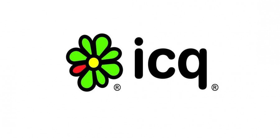 ICQ-Logo-900x444.jpg