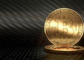 За два месяца хакеры два раза атаковали биржу криптовалюты LiteBit