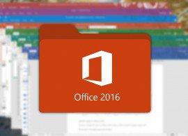 Расширена программа вознаграждений за поиск уязвимостей в Microsoft Office