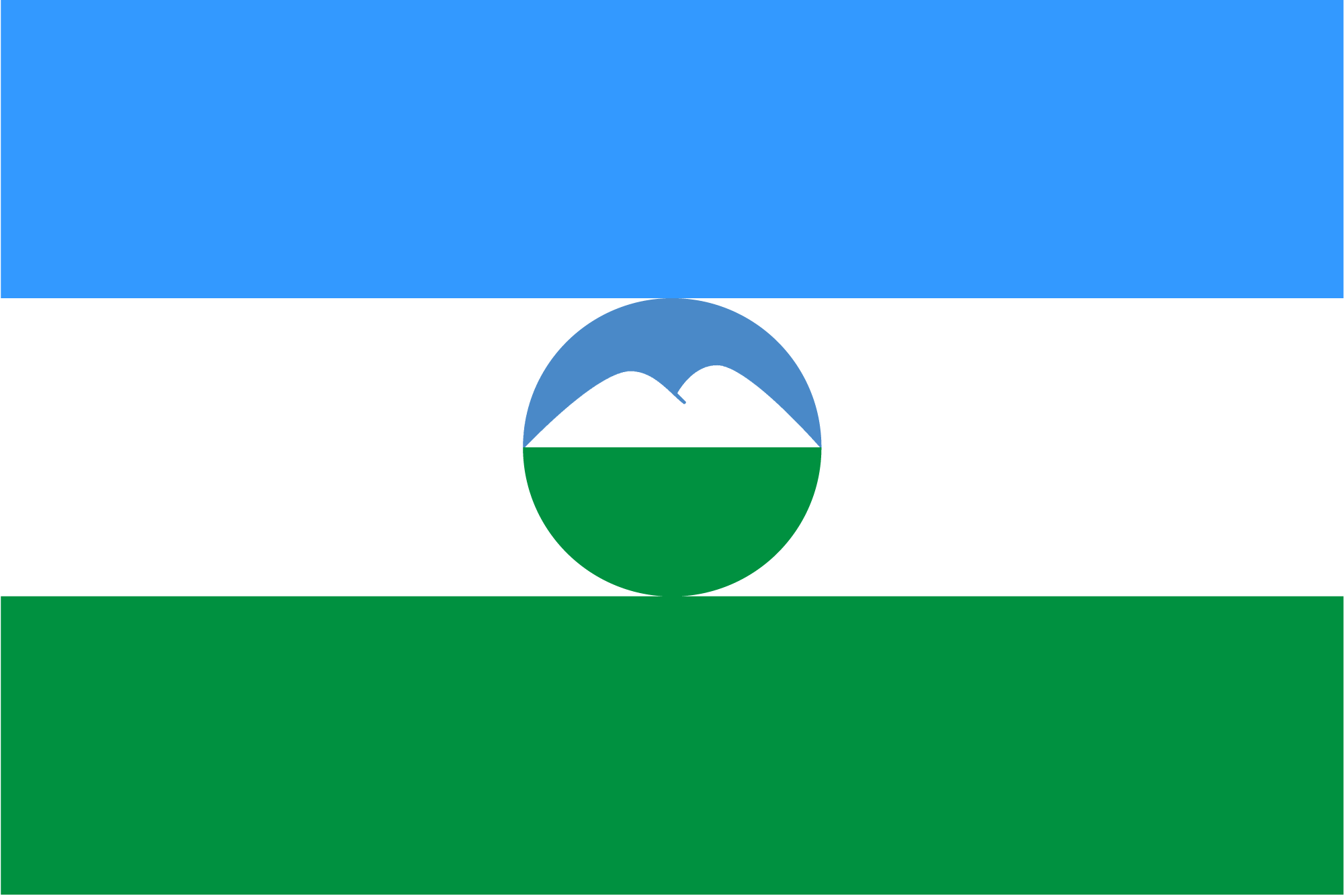 https://securenews.ru/wp-content/uploads/2016/04/flag_Kabardino-Balkarii.png
