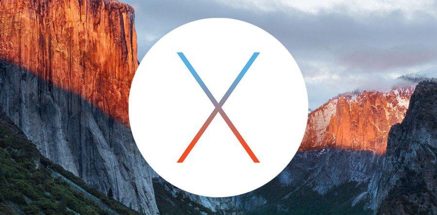 Mac - Free downloads and reviews - CNET Downloadcom