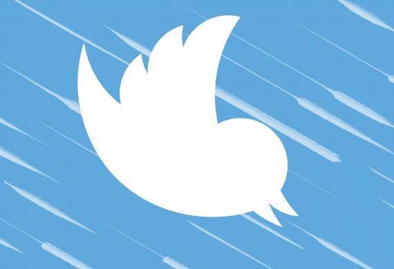 Уязвимость в Twitter позволяла отправлять сообщения от имени любого человека