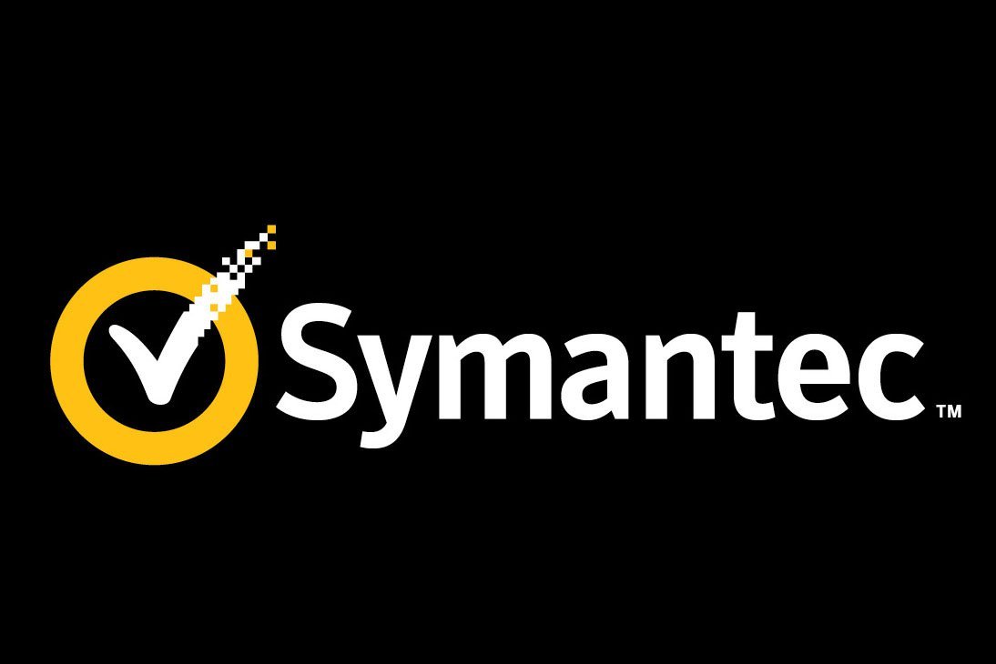 Symantec security products include an extensive database of attack signatures An attack signature is a unique arrangement of information that can be used