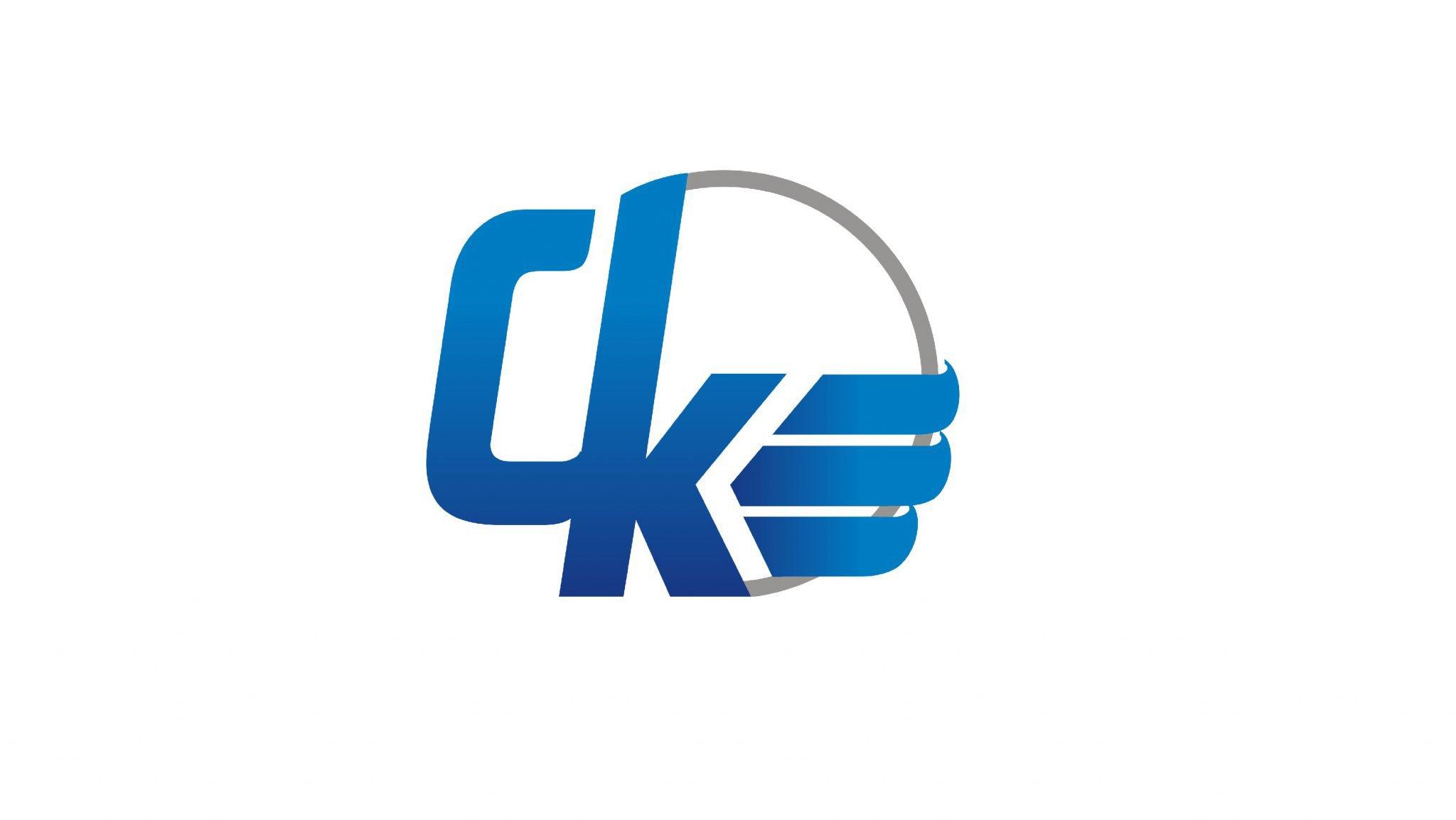 Оао казанский завод синтетического каучука директор