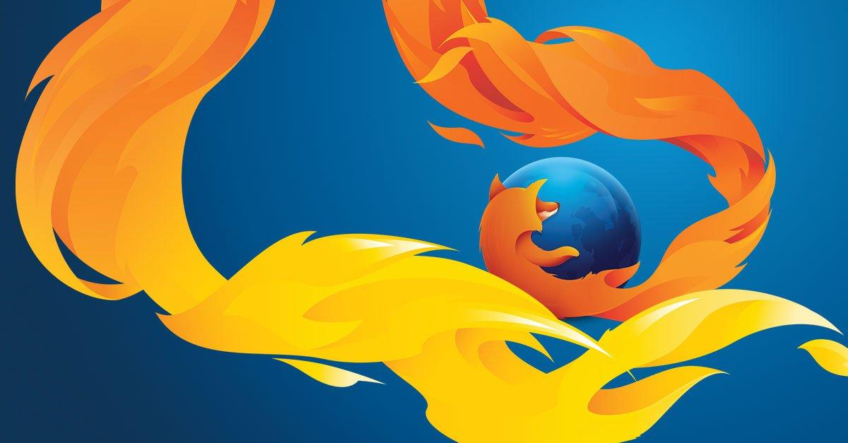 В Firefox будет блокироваться невидимый ...: https://securenews.ru/firefox_flash