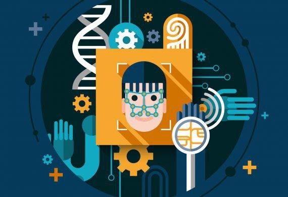 Минкомсвязи РФ разрабатывает национальную биометрическую платформу