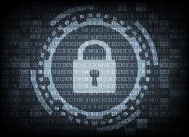 Разработчики браузеров должны будут поддерживать российские средства шифрования