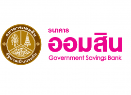 Хакеры похитили 346000 долларов из банкоматов в Таиланде