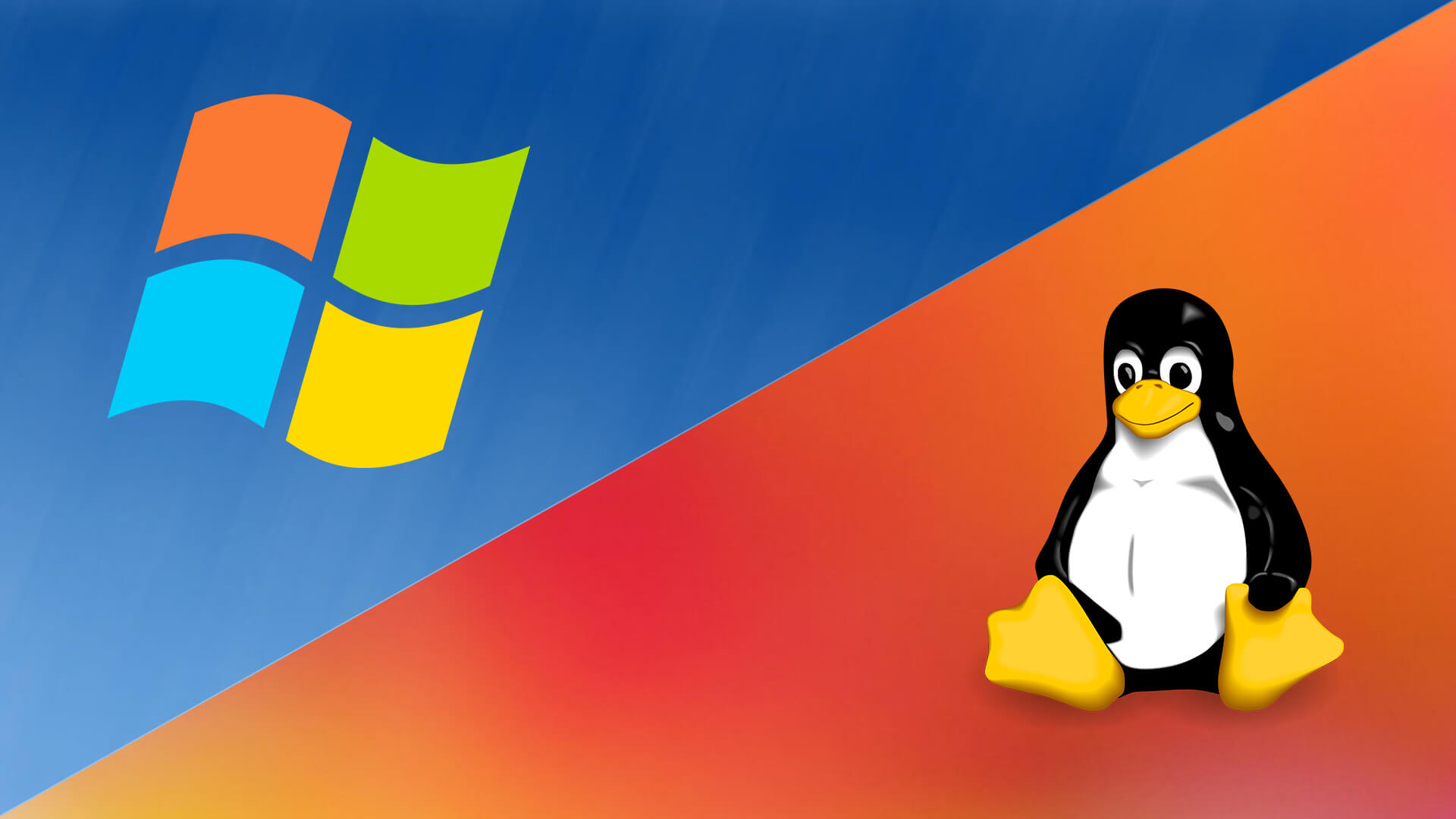 comparing and contrasting unix based linux ad windows nt operating systems Functional comparison of unix and windows windows xp operating systems are based on windows nt) active directory windows server 2003.