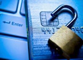 Троянская программа GozNym атакует крупные банки и финансовые сервисы