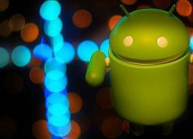 Найден первый Android-ботнет, который управляется хакерами через Twitter