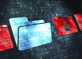 25% утечек данных в банках США произошли из-за утерянных устройств