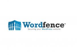 Эксперты из WordFence нашли ботнет из WordPress-сайтов
