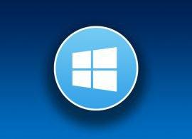 Обнаружена новая методика обхода Windows AppLocker