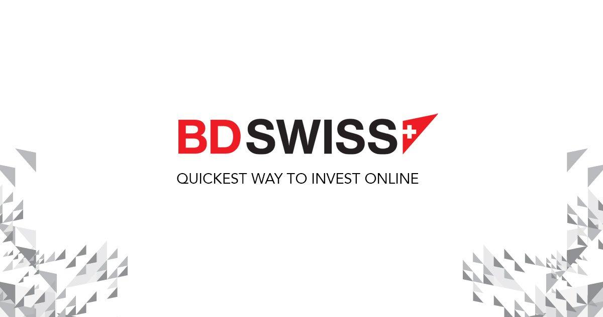 was ist bdswiss com