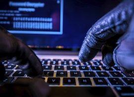 Хакер из Приморья занимался шантажом оператора мобильной связи