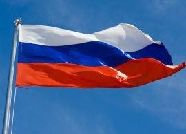 Централизованная закупка отечественного ПО может стать обязательной для госорганов РФ