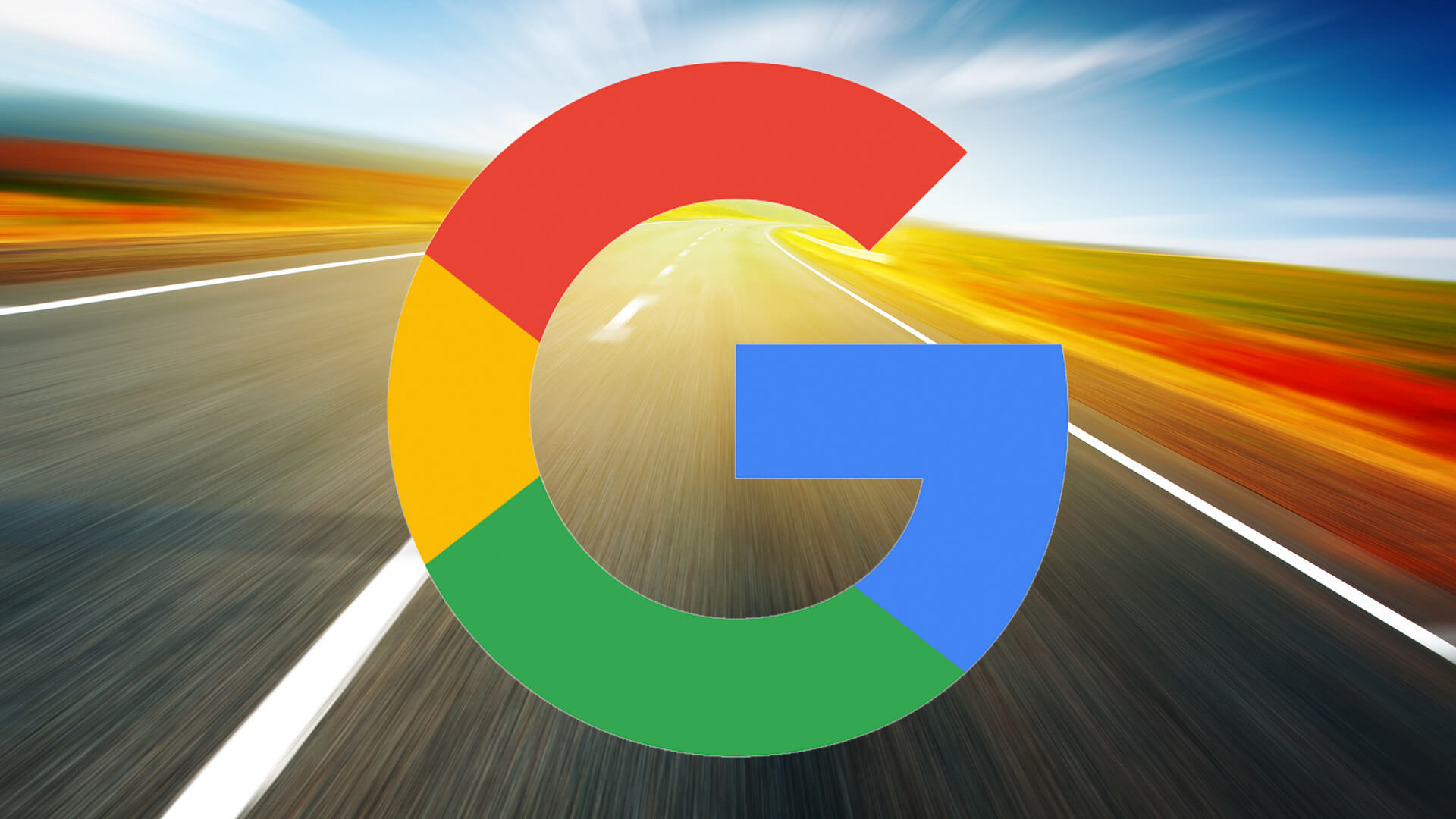 The latest Tweets from Google Google News and updates from Google Mountain View CA