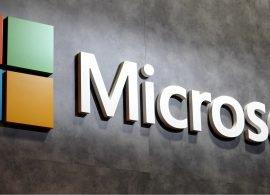 В Google назвали один из новейших патчей для Windows 10 неэффективным
