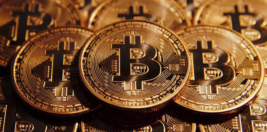 dropbox bitcoin)