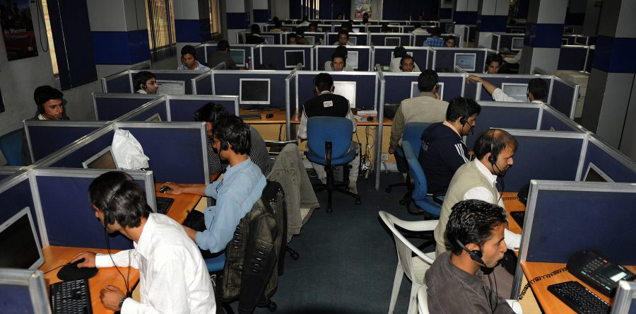 mumbai call center essay Category: essays research papers title: call centers title: length color rating : growth of call centers essay examples - in this paper of taylor and bain there is a discussion about the fast pace of growth the call industry is following in the late 1990's.