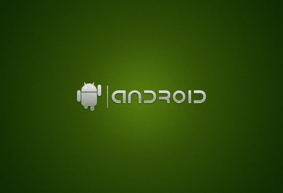 Крайне опасная уязвимость обнаружена во всех версиях Android