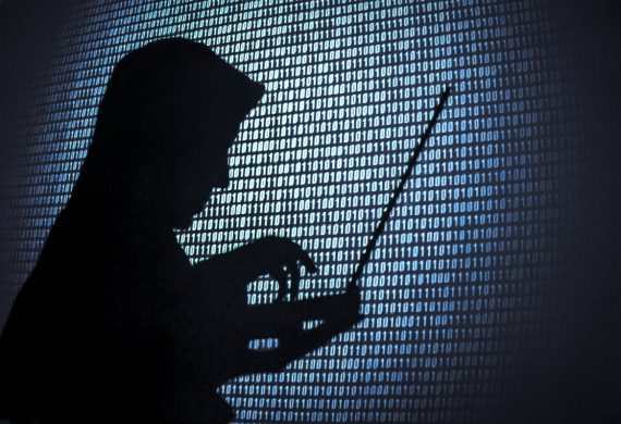 Хакеры занимаются продажей цифровых сертификатов для вредоносных программ
