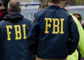 ФБР может осуществить взлом 87% устройств, принадлежащих подозреваемым