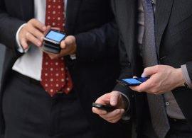 Эксперты проверят мессенджеры для чиновников