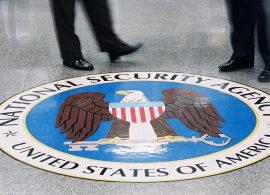 АНБ столкнулось с «утечкой мозгов»