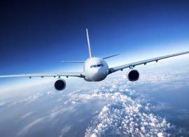 АНБ и ЦПС ведут прослушку авиапассажиров
