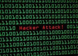 Хакер мог внедрить вредоносную прошивку на 3200000 маршрутизаторов