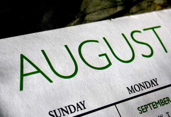 Обнаружена вредоносная программа August