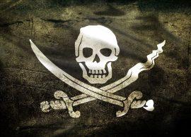 Житель Узбекистана осужден за скачивание и распространение пиратских версий программ
