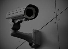 Найдены уязвимости в IP-камерах, которые позволяют хакерам захватывать над ними контроль