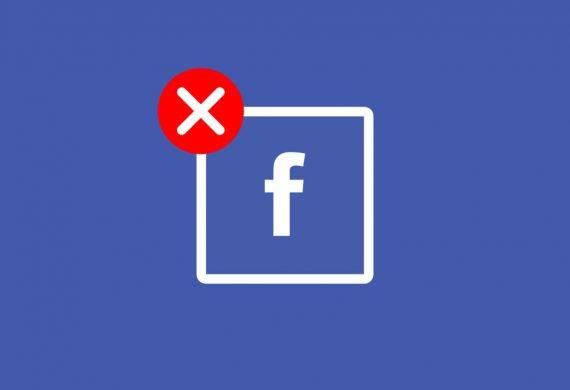 Эксперт обнаружил новую методику захвата аккаунтов Facebook