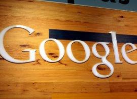 Google намерена собирать информацию о применении банковских карт в магазинах