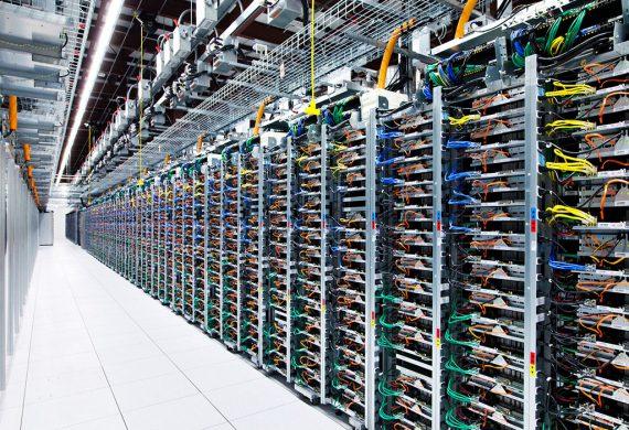 С помощью майнера для серверов Jenkins хакеры получили 3400000 долларов