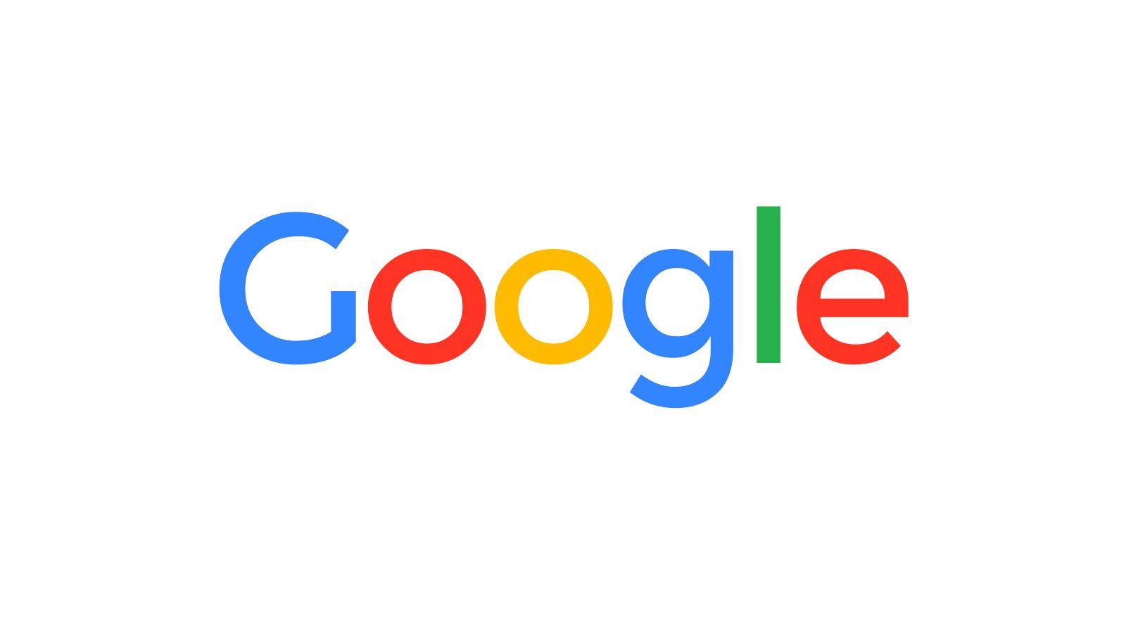 Как заработать в гугл фото частности, карано