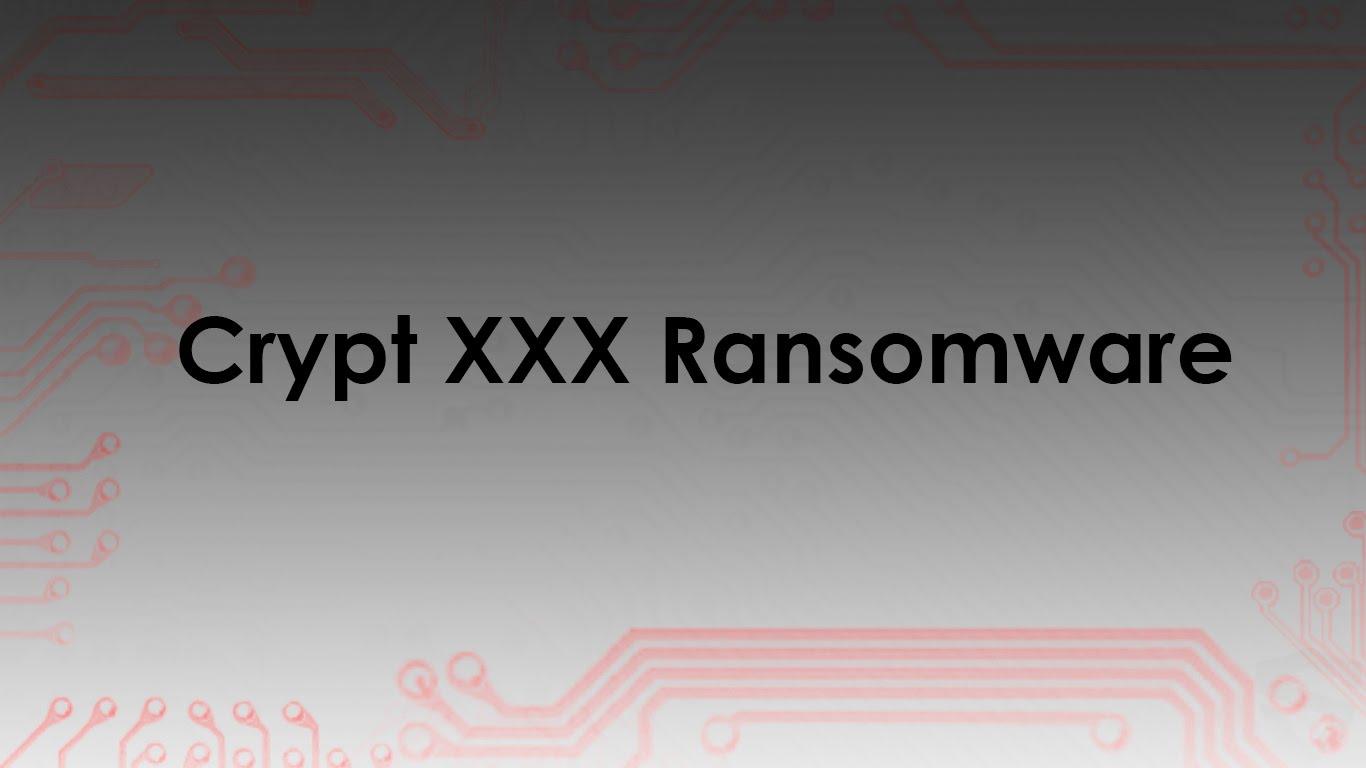 Cryptolocker file recovery 2015