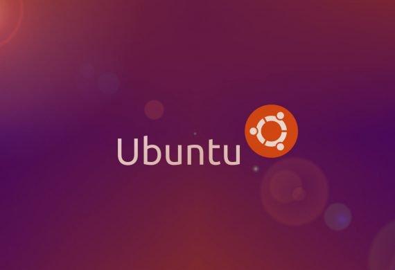 Canonical ликвидировала опасную уязвимость в Ubuntu